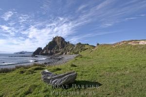 Stoney Bay Awana 6252