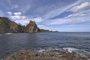 Stony Bay Awana 8229