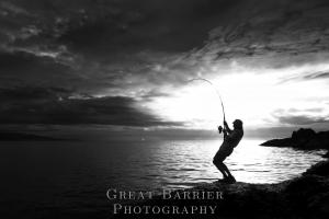 Rockfishing 3425