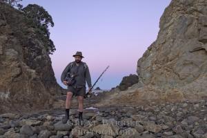 Rockfishing 0278