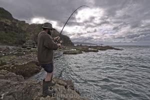 Rockfishing 1510