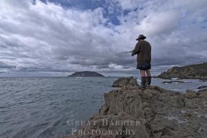 Rockfishing 1537