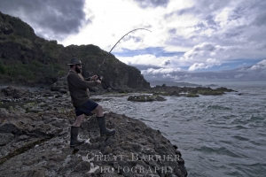 Rockfishing 1618
