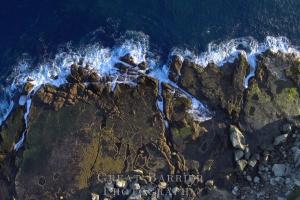 Aerial Coast DJI_0098