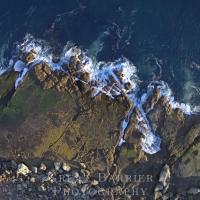 Aerial Coast DJI_0127