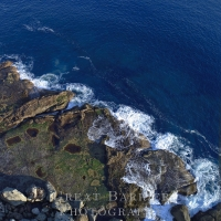 Aerial Coast DJI_0166