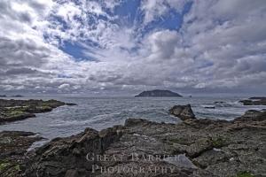 Harataonga Coast 1457