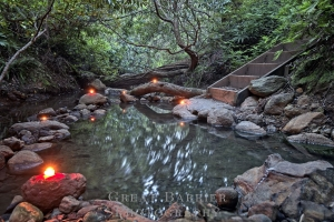 Kaitoke Hot Springs _1710177cgf96