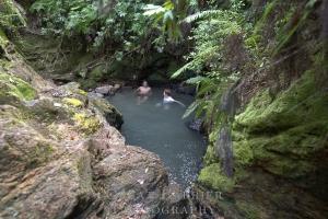 Kaitoke Hot Springs _1710563cgf96