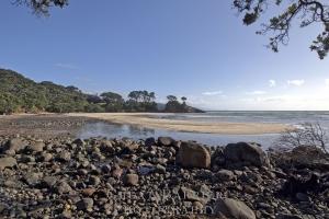 Pah Beach 4994