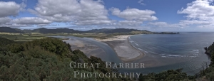 Whangapoua Lookout Panorama 7316_18