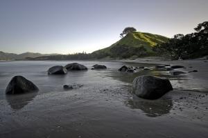 Mabey Beach 1556
